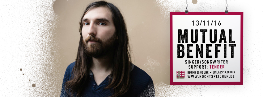 MUTUAL BENEFIT (USA)